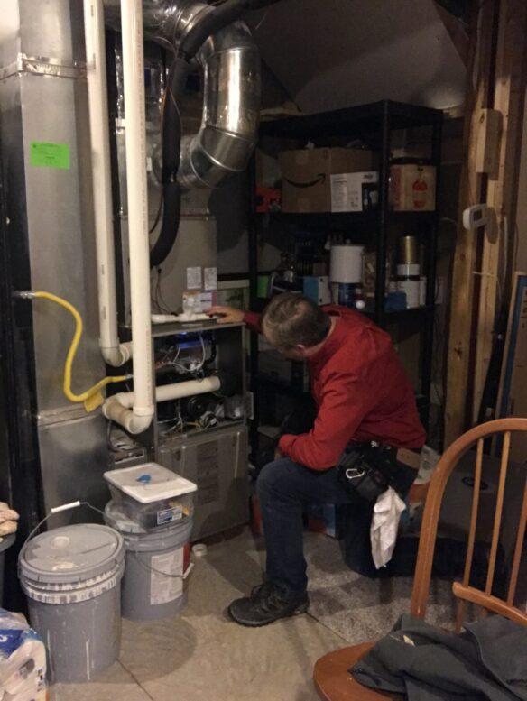 Buckner KY Home Inspections