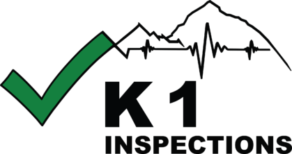 Louisville Home Inspections